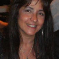 Marcela Verde