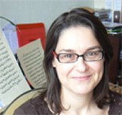 Leonor Zozaya Montes