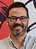 Carvajal Miguel
