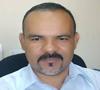 Estanislao Arauz Mela
