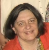 Alicia Martorell Linares