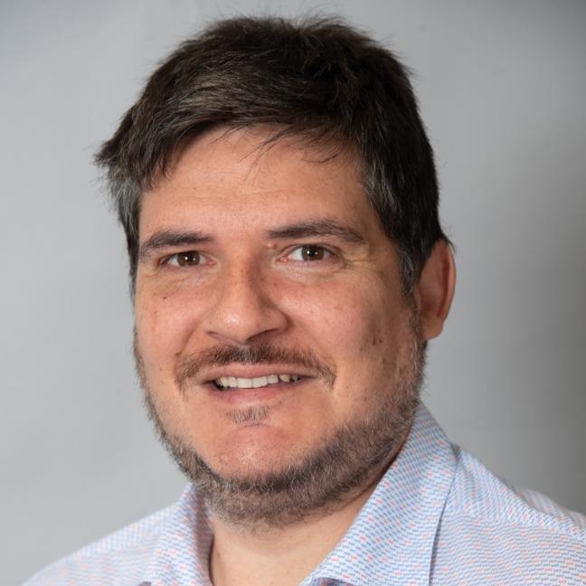Robert Torre-Marín Amorós