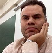 Marcos Cabezas González