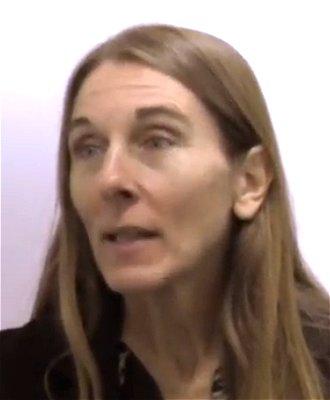 Elena Barberà