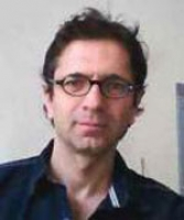 Nicola De Bellis