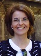 Carmen Barros Otero