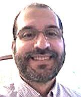 Carlos A. Suárez-Balseiro