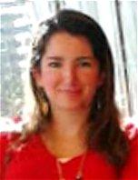 Jenny Paola Lis-Gutiérrez
