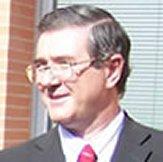 Fernández Truan Juan Carlos