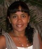Ania Torres Pombert