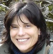 María Luisa Alvite Díez
