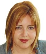 Montserrat Peñarroya Farell