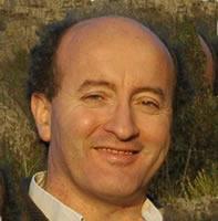 Domingo Arroyo Fernández