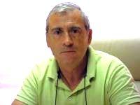 Carlos Benito Amat