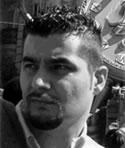 David Novillo Ortiz