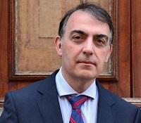 Andreu Daufí Jordi