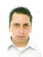 José Ramiro Bertieri Quintero