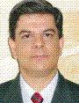 Martins Mauro
