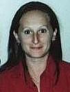 Carla Bregese