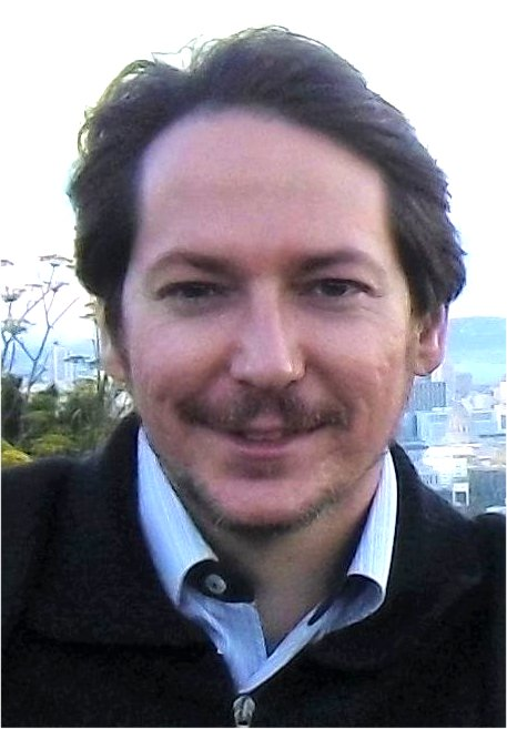 Pedraza Jiménez Rafael