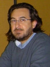 Lopera Lopera Luis Hernando
