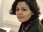 Teresa Silió Martínez