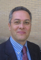 José Luis Alonso Berrocal