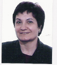 Planet Rabascall Anna Maria