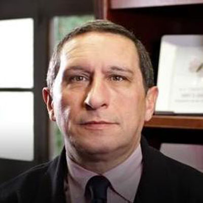 José Luis Menéndez Novoa