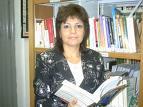 Marta Rubino