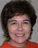 Manuela Palafox Parejo