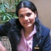 Jessica Margarita Loyola Romaní