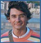 Cabrera Altieri Daniel H.