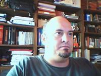 Zapico Alonso Felipe
