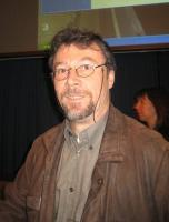 Weigel Ulrich