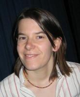 Julie Allinson
