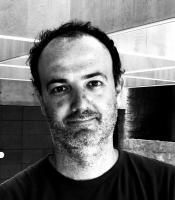 Tomás Saorín Pérez
