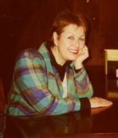 Esther Pailos  Vázquez