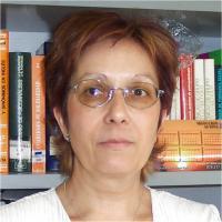 Margarita Torrejón Lasheras