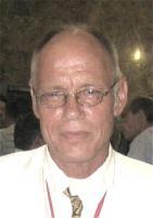 Henk  F. Moed