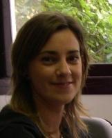 María Dolores Rus Molina