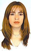 Chávez Martínez Bethy