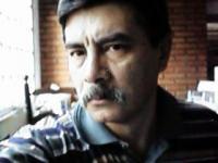 Arévalo Jordán Víctor Hugo