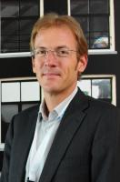 Jürgens Björn