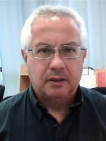 Martínez Morilla Julio A.
