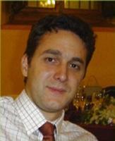 Herrera Ángel María
