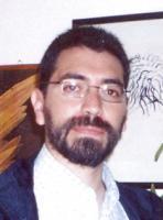 Guillermo Delgado Román
