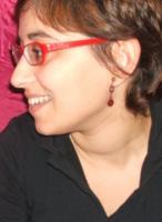 Montse Salas Valero