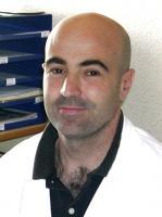 Jorge Ruiz Carrascal