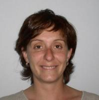 Nuria Escudero Galán